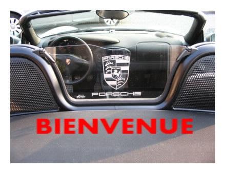 Sticker Saute-vent Bloggi83