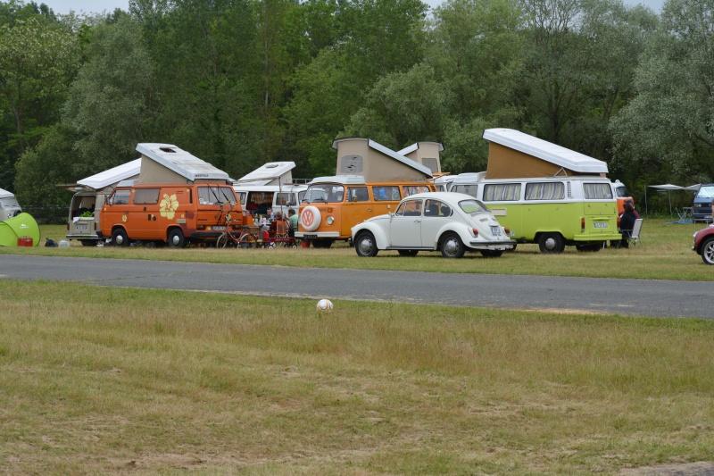 VW Camp à THENAY Dsc_0210