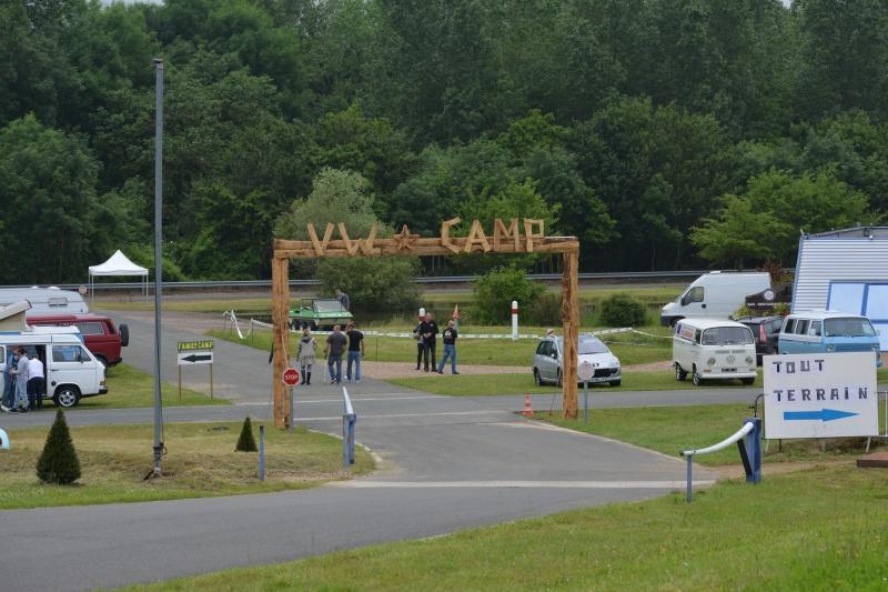 VW Camp à THENAY Dsc_0213