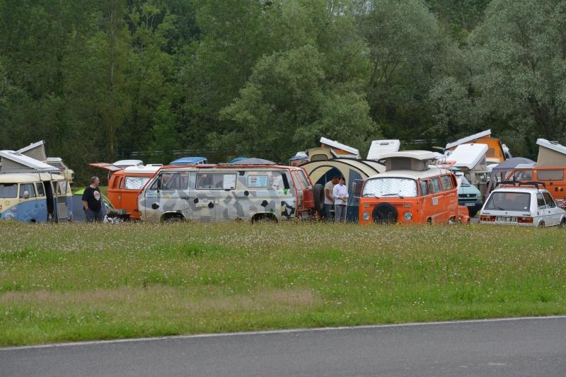 VW Camp à THENAY Dsc_0214