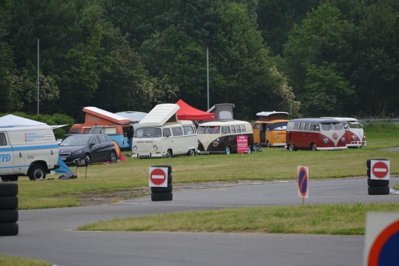 VW Camp à THENAY Dsc_0218