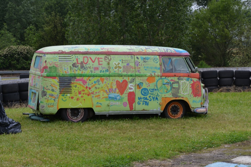 VW Camp à THENAY Dsc_0221