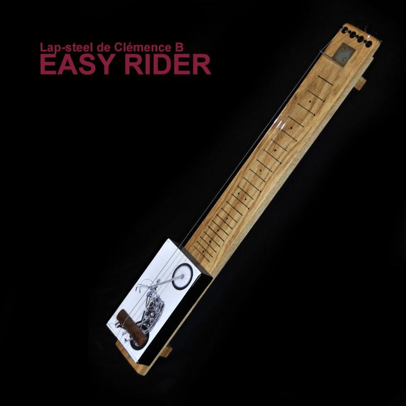 Cigar Box Guitar Mirsa Pépence - Page 3 Easy_r10