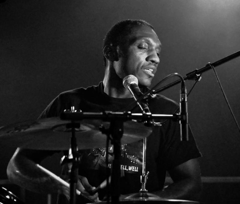 Blues Rules Crissier Festival 2016 Ob_44d10