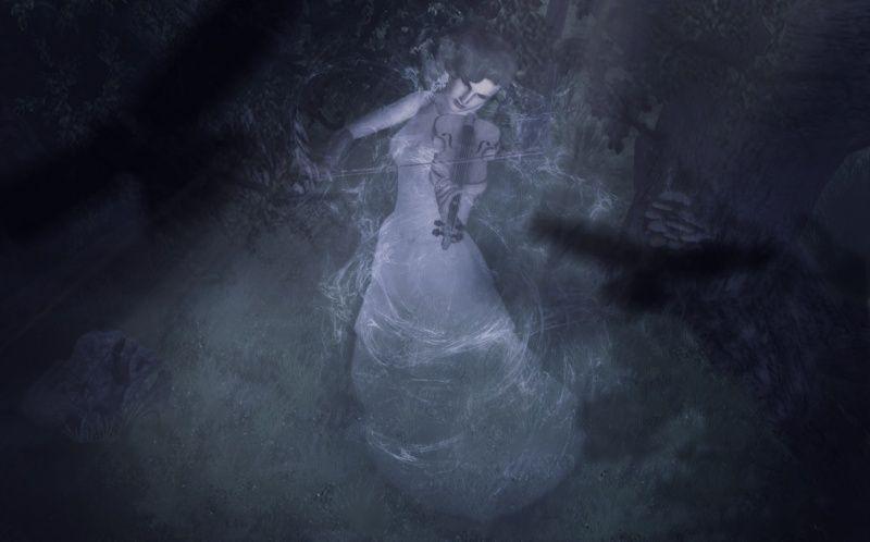 Juge ~ Nausicaä Lacour La_vio10