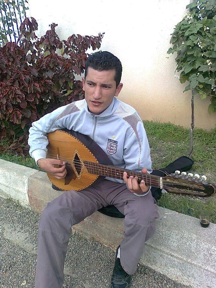 Awal ɣef Unaẓur Aqbayli Hani Ɛzibi 010