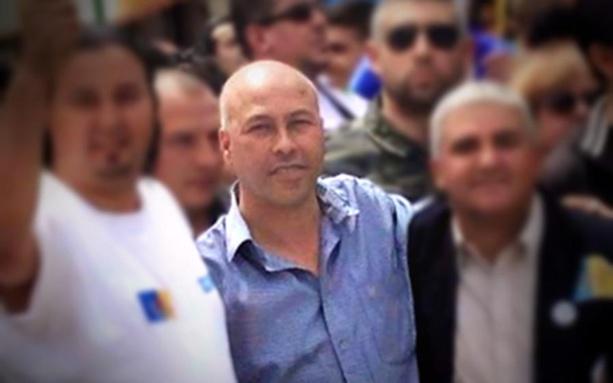 """Hocine Azem au Matin : """"Le MAK entre dans une nouvelle ère"""" Azem10"""