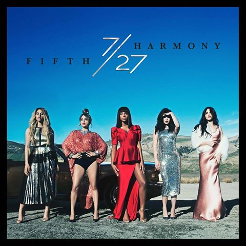 Album: Fifth Harmony 7-27 00000012