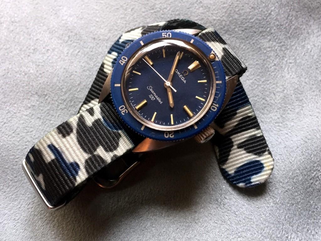 Aimez vous les bleues???!!!  - Page 2 Img_5710