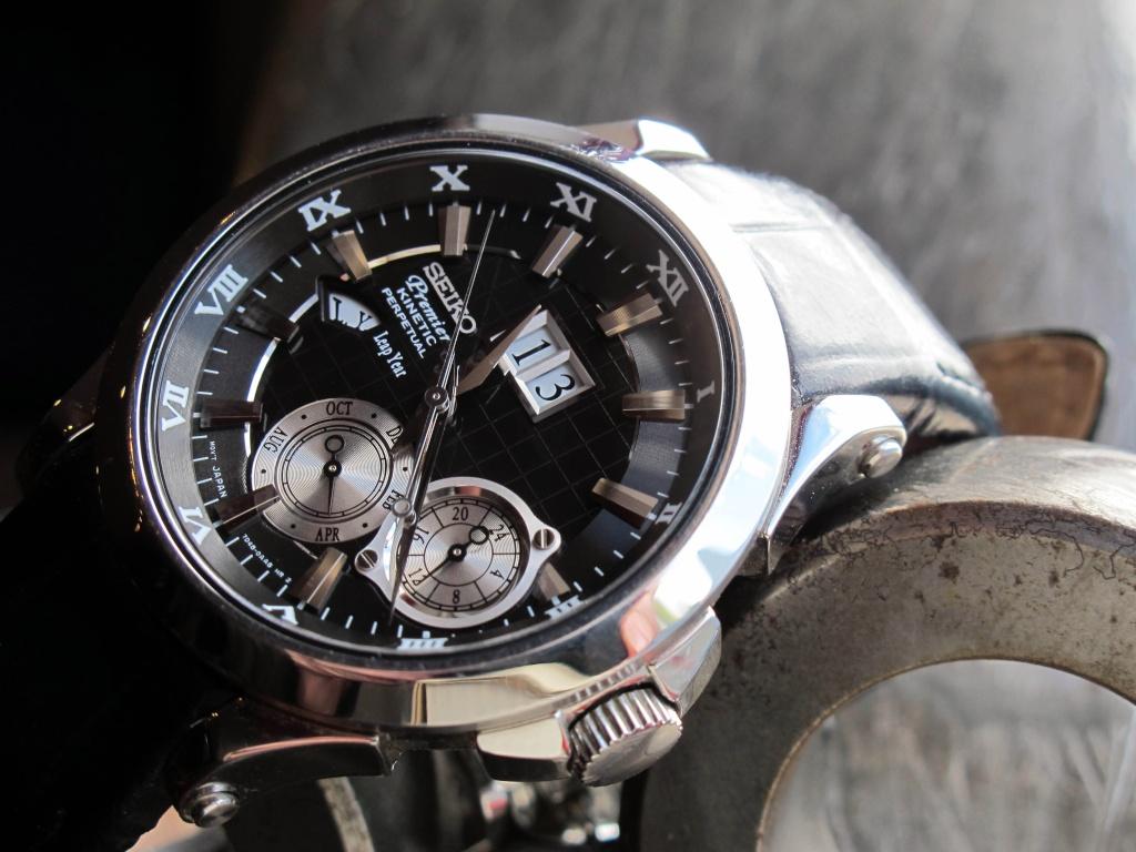 Votre montre du jour - Page 6 Seiko_10
