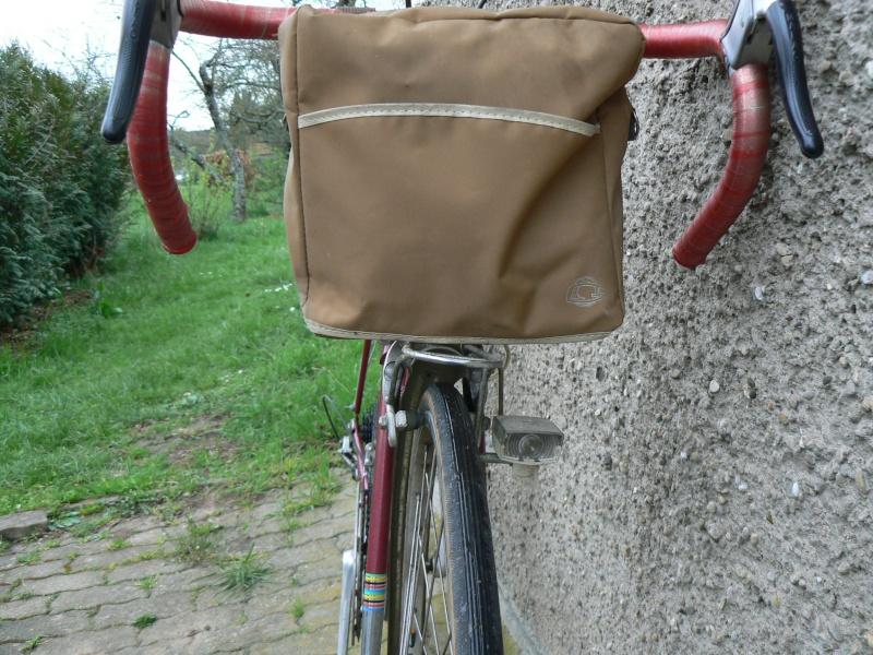 Gottfried 700c 1979  P1050419