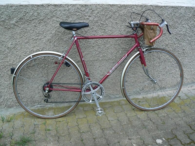 Gottfried 700c 1979  P1050420