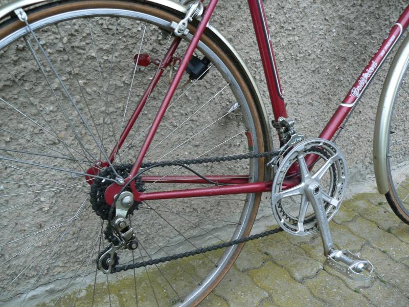 Gottfried 700c 1979  P1050421