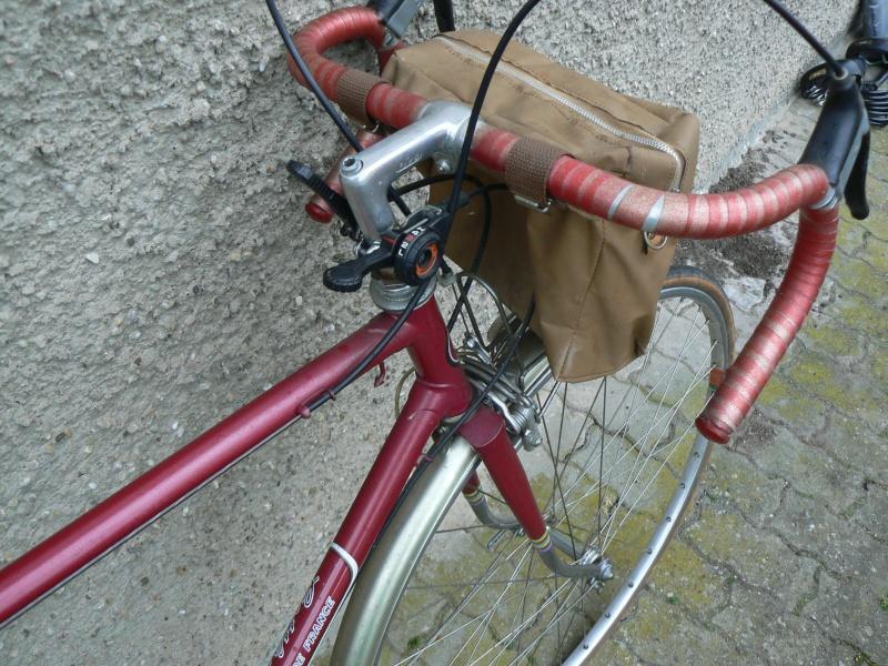 Gottfried 700c 1979  P1050423