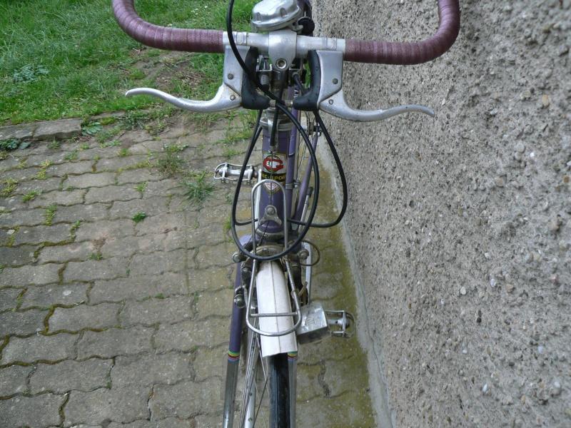 Unic-Sport 700c 1979  P1050427