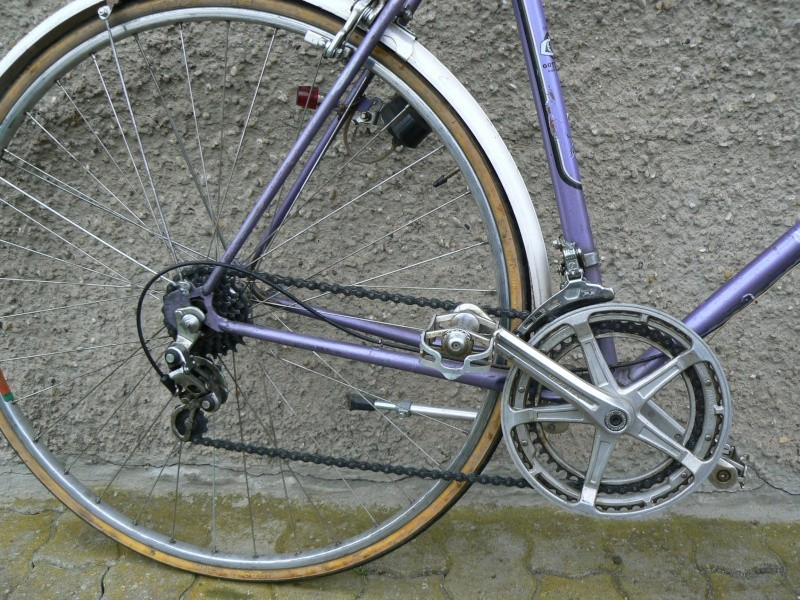 Unic-Sport 700c 1979  P1050428