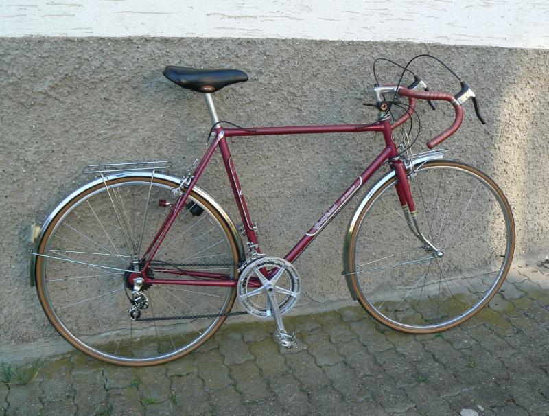 Gottfried 700c 1979  P1050521