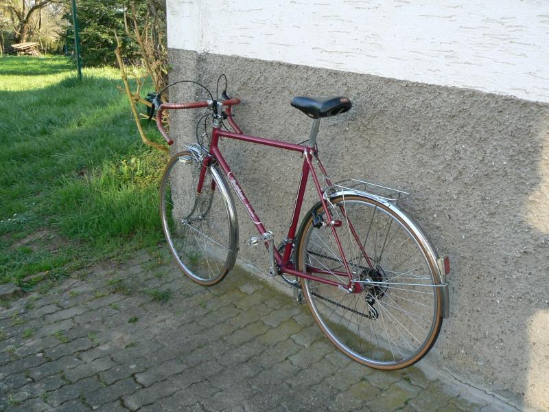 Gottfried 700c 1979  P1050522