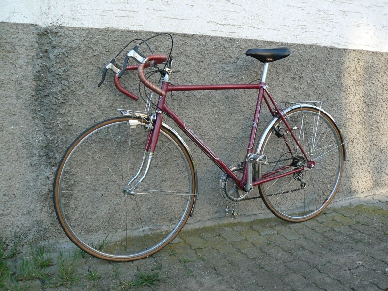 Gottfried 700c 1979  P1050523