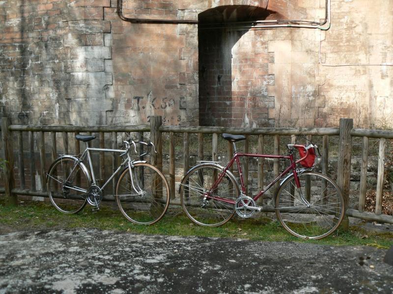 Gottfried 700c 1979  P1050612