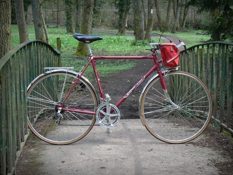 Gottfried 700c 1979  P1050613
