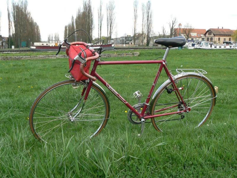 Gottfried 700c 1979  P1050614