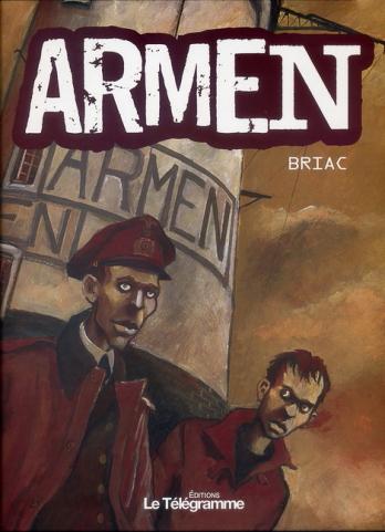 Phares & BD Armen10