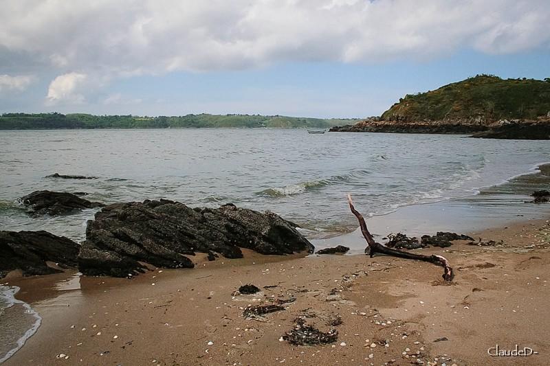 La Baie de la Fresnaye, Saint cast-Le Guildo (22) Fresna14