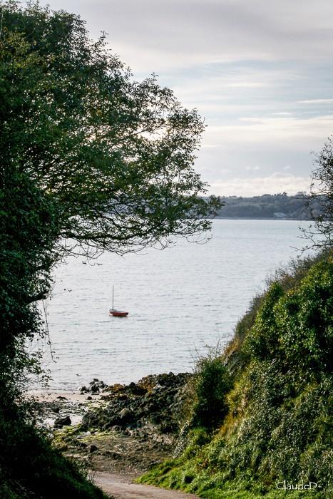 La Baie de la Fresnaye, Saint cast-Le Guildo (22) Fresna16
