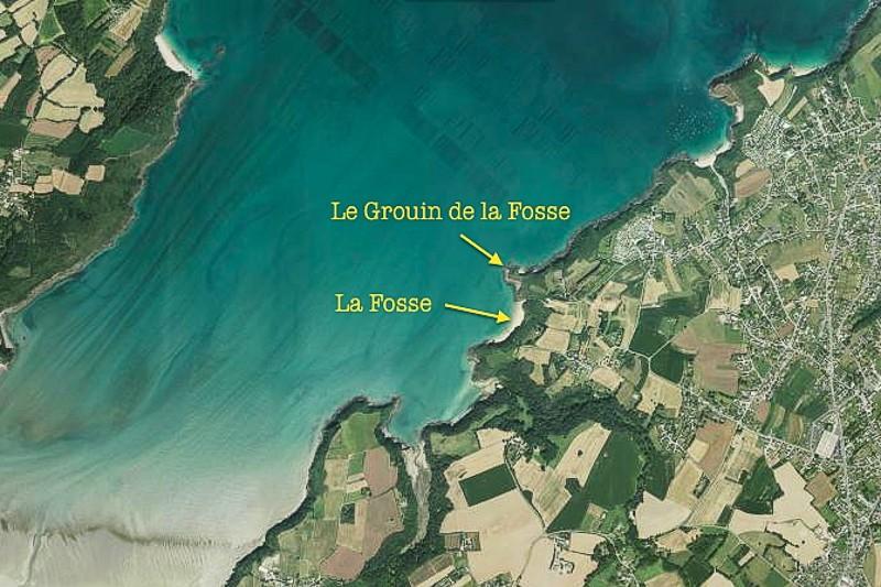 La Baie de la Fresnaye, Saint cast-Le Guildo (22) Fresna17