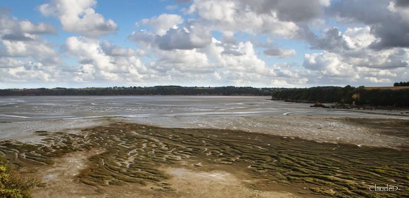 La Baie de la Fresnaye, Saint cast-Le Guildo (22) Fresna18