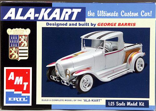 cherche ala-kart Amt-1910
