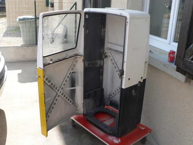schoolbus blog - Page 5 P1080018