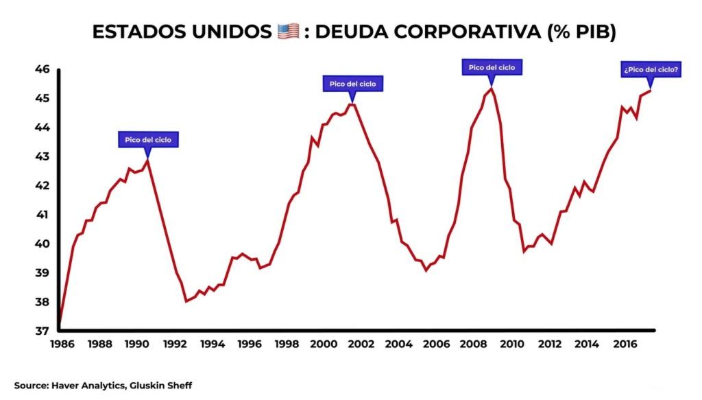 Análisis de mercado USD/CLP 03/04/2020 3333311