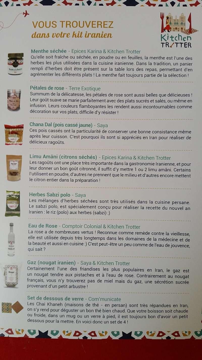 [Cuisine] Kitchentrotter (versions en 1ère page) - Page 23 20160419