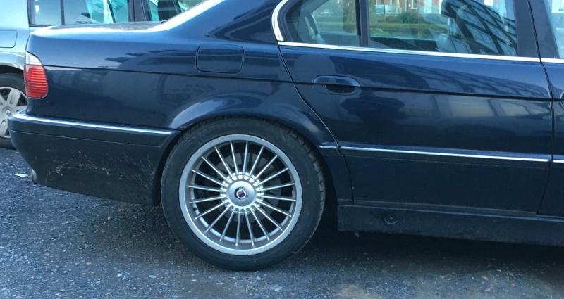 Indice de charge et taille pneu Img_8210