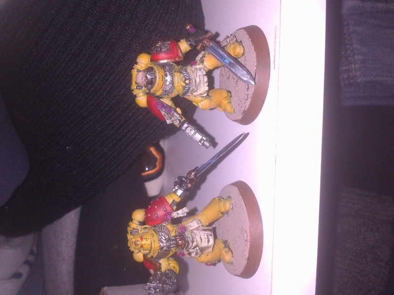 Les troupes de Karl Dsc_0716