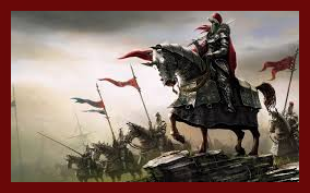 Siegmunds Chronik 11-211