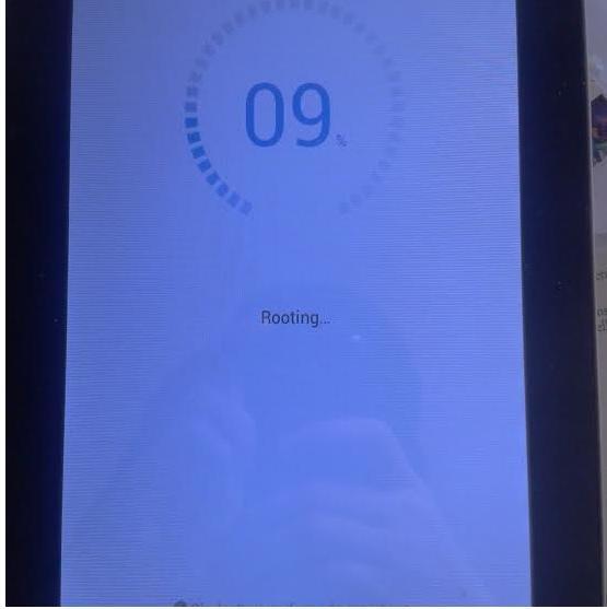 [GUIDA] Come rootare Android facilmente con KingRoot 210