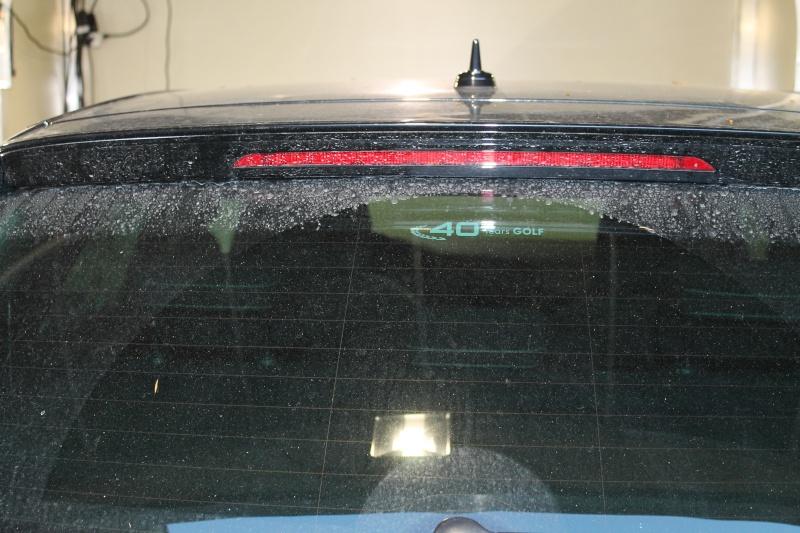 frask Vs Volkswagen Golf GTD 2.0 TDI 184 CV Img_4912