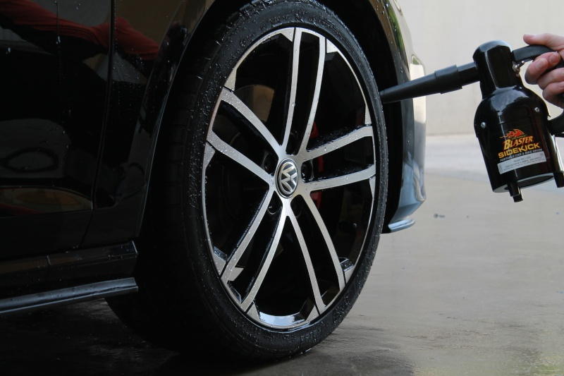 frask Vs Volkswagen Golf GTD 2.0 TDI 184 CV Img_4916