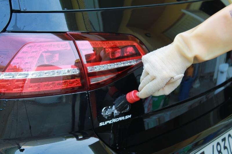 frask Vs Volkswagen Golf GTD 2.0 TDI 184 CV Img_4918