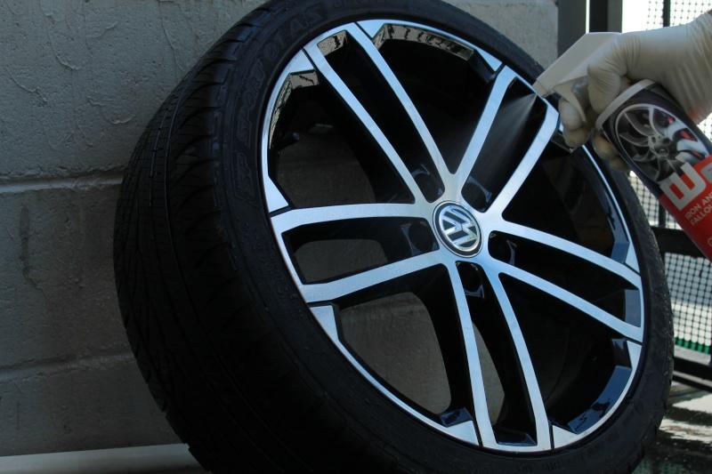 frask Vs Volkswagen Golf GTD 2.0 TDI 184 CV Img_5010