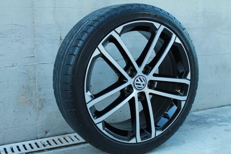 frask Vs Volkswagen Golf GTD 2.0 TDI 184 CV Img_5022