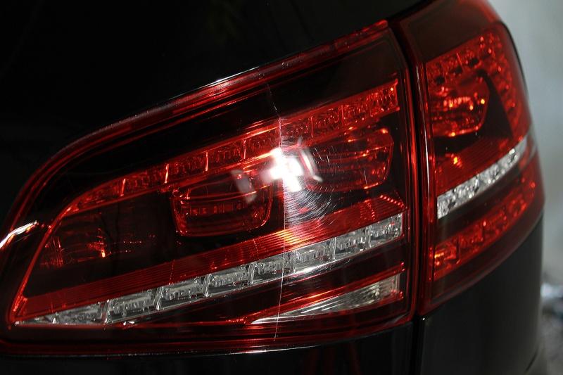 frask Vs Volkswagen Golf GTD 2.0 TDI 184 CV Img_6914