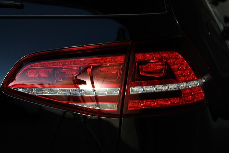 frask Vs Volkswagen Golf GTD 2.0 TDI 184 CV Img_7010