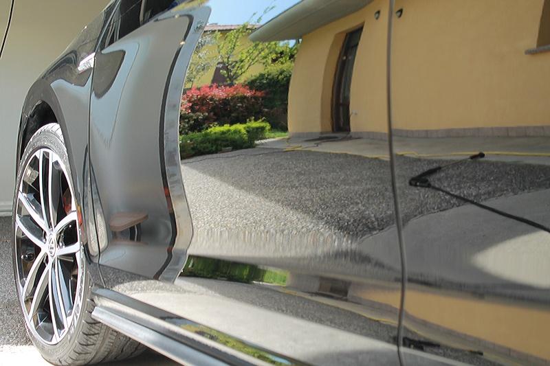 frask Vs Volkswagen Golf GTD 2.0 TDI 184 CV Img_7213
