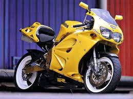 Prix des motos en 1996... souvenirs... 900_cb10