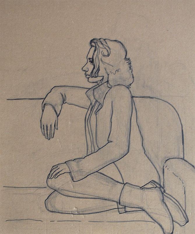 Croquis de Zongo - Page 12 Carton10