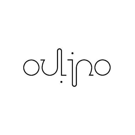 defi - Défi écriture 22 : Logo-rallye musical (défi d'écriture avril 2016) Oulipo10